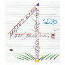 ザ・クァルテット・NL./CD/FNCJ-5565