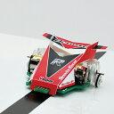 教材ロボット ビュート レーサーBeauto Racer ヴイストン
