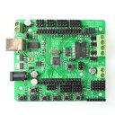 Arduino 328互換コントローラボード 22002
