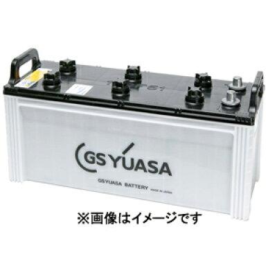 GS YUASA ジーエスユアサ バッテリー (MRN)マリーン MRN-155G51