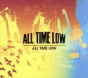 オール・タイム・ロー 初来日記念Limited Edition/CD/EKRM-1120