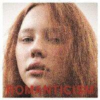 Romanticism/CD/FIFO-0030
