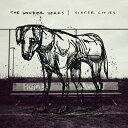 Wonder Years / Sister Cities 輸入盤