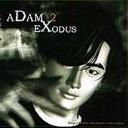 2 - Exodus
