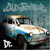 OLDのROOKIE/CD/ORCJ-00004
