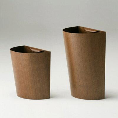 cosine collection(コサインコレクション) fioretto(フィオレット) Dust Box(ダストボックス) (大) D-285W