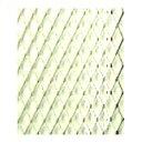 Tycoon タイクーン その他外装関連パーツ ベンチレーション3Dメッシュシート
