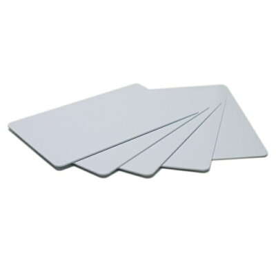 FeliCa Lite カード フェリカ ライト カード