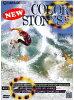 サーフィン Surf DVD Color Stones3 ケリー スレーター / ジョディスミス / ジュリアン ウィルソン