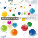 FLASHBACK/CD/LMX-7706
