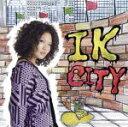 CITY/CD/TCMX-0001