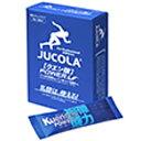 ジャコラ(JUCOLA) (お品)スポーツドリンク クエン酸パワー スティックタイプ(10g×14包/粒入り顆粒) 90189(90189)