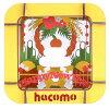 hacomoハコモ  hacomo box お正月