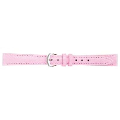 セイコー 婦人用カラーカーフ 切身はっ水ステッチ付 DX26A ピンク