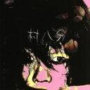 くたびれて/CD/GOODLOV-016