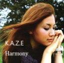 K.A.Z.E/CDシングル(12cm)/ZSOC-1002