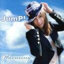 JUMP!/CD/ZSOC-1003