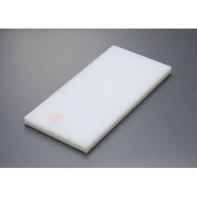 積層 プラスチックまな板 amn100425 4号b
