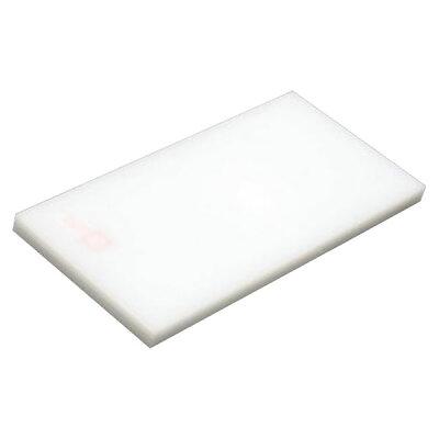 積層 プラスチックまな板 amn100453 c-45