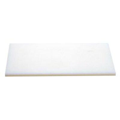 k型 プラスチックまな板 amn081011 k10a