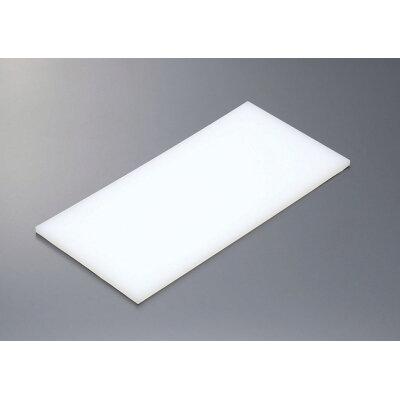 k型 プラスチックまな板 amn081037 k10c
