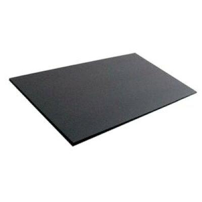 4191100 天領 ハイコントラストまな板 K1 500×250×10 両面シボ付 PC 4562206027473