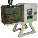 OFM/小野食品機械 OFM-1007 シャロットスライサー 2.3mm刃付