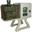 小野食品機械 シャロットスライサー OFM-1007 1.7mm刃付 60Hz CSY0502