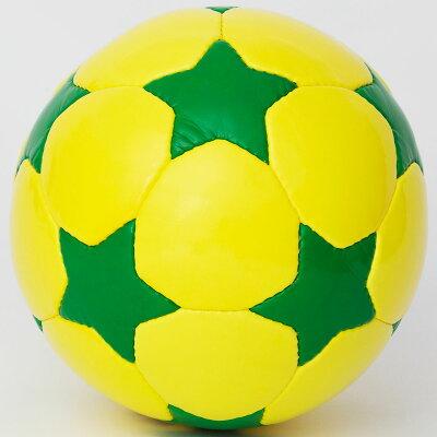 フットサルボール スターボール 星 STAR BALL ブラジル