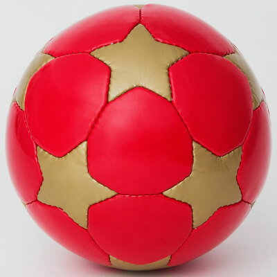 Perrocaliente ペロカリエンテ STAR BALL スターボール スペイン フットサルボール