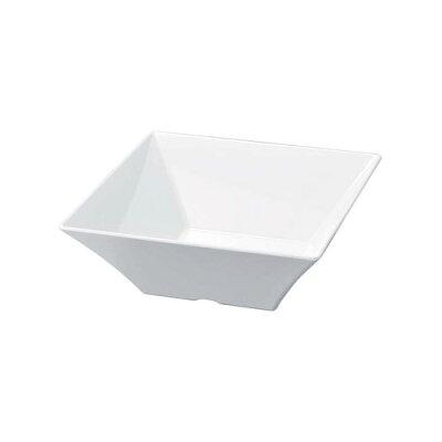 ニューホワイト 深型盛鉢 40cm 0261260