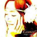 Essence アルバム GNMM-2
