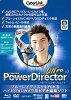 PowerDirector7 Ultra 乗り換え版