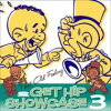 GET HIP SHOWCASE 3~That Old Feeling/CD/GC-018
