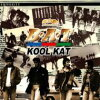 KOOL KAT~本牧RE-BOP/CD/GC-019