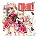 むすめいく!-musumake-/CDシングル(12cm)/SDCR-0021