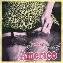 Americo/CD/BOIDCD-011