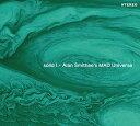 solid I/CDシングル(12cm)/ZOT-007