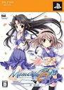 PSP メモリーズオフ6 ~T-Wave~ 限定版 Sony PSP