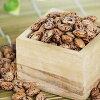北海道産 中長うずら豆