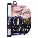 メジカライナー ナイト&ハード 2ml(二重まぶた化粧品)
