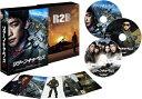 リターン・トゥ・ベース Blu-ray&DVDセット 豪華版【初回限定生産】/Blu-ray Disc/MPF-11257