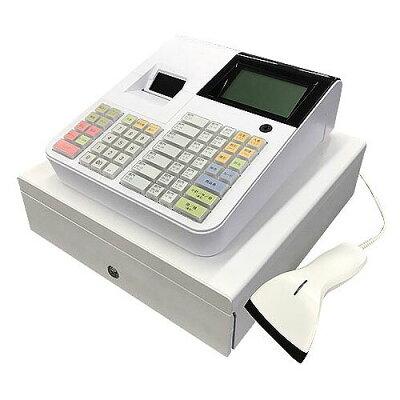 平成31年軽減税率対策補助金モデル クローバーJET-670