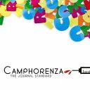 CAMPHORENZA/CD/SACL-0011