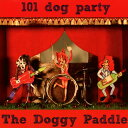 101 dog party/CD/BMCL-1015