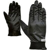 elf エルフ アパレル インナーグローブ Inner Glove インナーグローブ サイズ:L