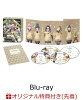 『ゆるキャン△』Blu-ray BOX/Blu−ray Disc/AMUANM-2740