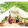 Charla アルバム RQSM-1