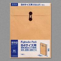 マルアイ 保存袋 角0 パッククラフト PH-10 20セット
