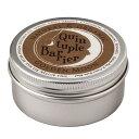 MOON SOAP ゴールデンムーン80ml ・Golden Moon ・オーガニックヘアワックス・ヘアワックス・スタイリングワックス・クインタプルバリア